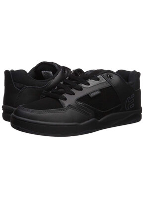 Кроссовки Etnies р. 42,5 ст. 27,5 см Dc shoes dvs puma nike