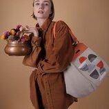 Сп ALBA SOBONI Украина сумки, аксессуары