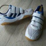 Лёгкие кроссовки Adidas Камбоджия идеал.сост
