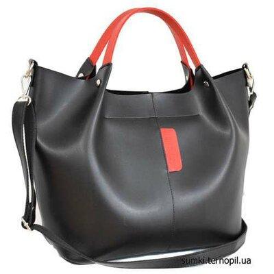 Красива сумка від українського виробника Тм LucheRino   475 грн ... 7d3f14d736a64