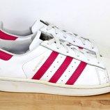 Кроссовки Adidas. 36.7 размер. 23.5 см