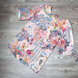 Брендова блуза жіноча Marks & Spencer Per Una M-L Великобританія женская