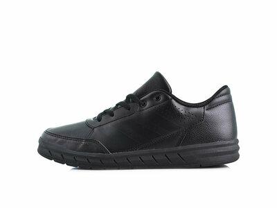 Кроссовки Adidas оригинал 39 размер-25 см