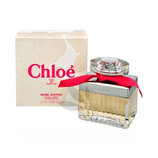 Женская парфюмированная вода Сhloe Rose Edition Eau De Parfum