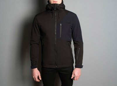 Куртка Pobedov Soft Shell Jacket Boris