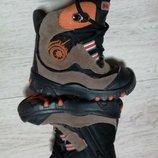 Детские сапоги ботинки ra-tex размер 22