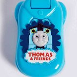 телефон Thomas & Friends Flip & Learn Phone