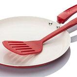 Сковорода блинная лопатка 23 см
