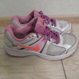 Женские кроссовки Nike Dart 10