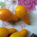 Семена китайских помидоров