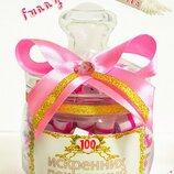 Подарок - 100 искренних пожеланий