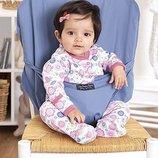 Тримач для дитинки в кріслі JoJo Maman Bebe