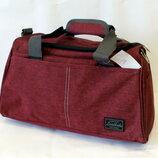 Сумка, сумка дорожная, сумка спортивная, ручная кладь, самолетная сумка