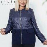 Огромный выбор зимней верхней одежды пальто куртки