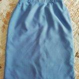 Красивая элегантная классическая юбка classics 14-xl размер