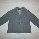 Пиджак на мальчика 3 года