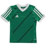 детская футболка игровая adidas G70676