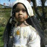 кукла, фарфоровая кукла Срочно 3000 Грн