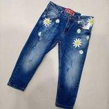 Крутяцкие джинсы бойфренды