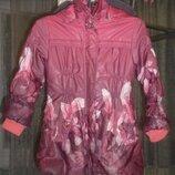 Куртка осень-весна Yangshi / XL