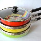 Сковорода Rainbow диаметр 26 см