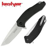 Складной нож от компании Kershaw. Модель FreeFall 3840. Оригинал.