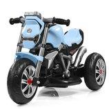 Мотоцикл Bambi M 3639