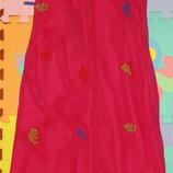 Платье, сарафан, p 44