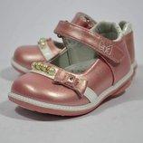 Туфлі Том.м