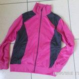 Soc XS-S спортивна куртка