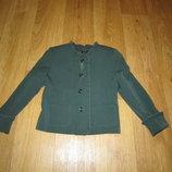 Пиджак, школьная форма