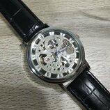 Механические наручные часы реплика Rolex, Ролекс