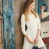 Платье-Туника Pepperts Германия на 14-16 лет размер 170-176