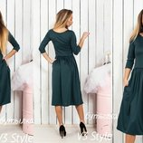 Платье 42-44 46-48