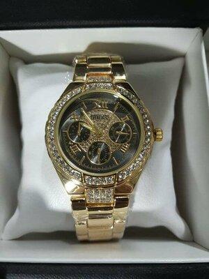 825be702 Женские наручные часы реплика Guess: 300 грн - наручные часы guess в ...