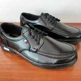 Мужские туфли 40 - 45 размер