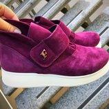 Ботинки Felli