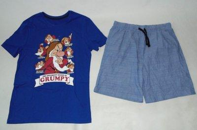 пижама домашний костюм george Англия С