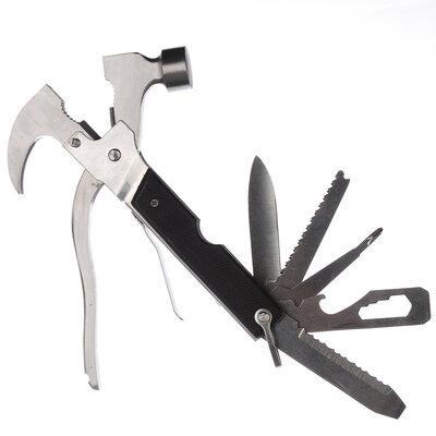 Универсальный ключь Multi Hammer