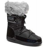37 разм. Зима. Spirit of norway сапоги - moon boots. Состояние новых длина по внутренней стельке -