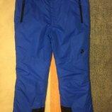Лыжные штаны Sports размер 56 . Новые. Сток.