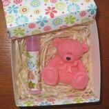 Подарочный набор ручной работы Angel