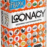Игра Hobby World Loonacy от 5 лет самиздат