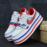 Женские кроссовки Nike Vandal 2К White