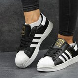 Кеды Adidas Superstar