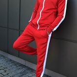 Спортивный костюм мужской 1196 ,Размеры 46, 48, 50 .