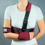 Ортез,бандаж для руки,плеча для закрепления плечевого сустава