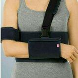 Бандаж для руки ,плеча Medi