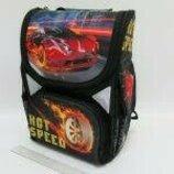 Распродажа прошлой коллекции до окончания товара. Школьный ортопедический каркасный рюкзак.