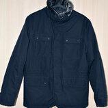 Куртка ZARA® original XL б.у. LY66